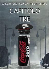 Fessacchiotto Capitolo 03 new titolo